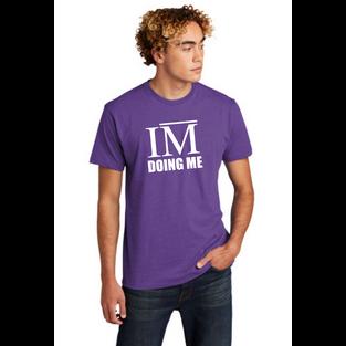 Purple Shirt White Bold.png
