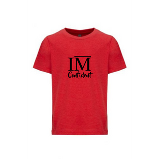Red Youth Shirt Black Script.png