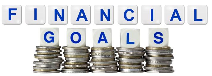 Financial Goals