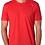 Thumbnail: Men's Custom Digitally Printed IM T-shirt