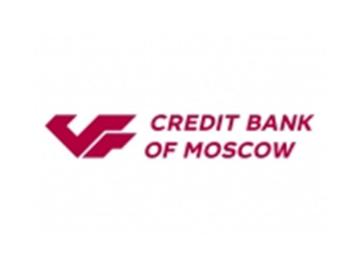 Intern at Investment Banking and Corporate Finance department