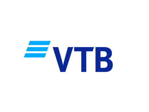 Intern (VTB ROST) for the Real Estate Finance Department