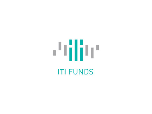 ITI Funds finance manager / treasurer