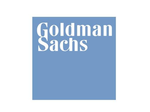 Goldman Sachs Moscow Virtual Event Series