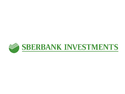 Analyst (Real Estate Team, Investments Department, Sberbank Merchant Banking)