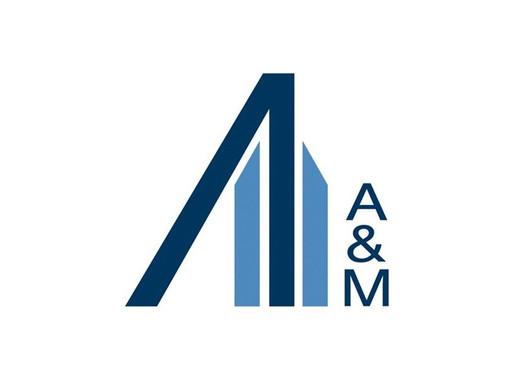 Intern/Analyst - Alvarez&Marsal (Moscow)