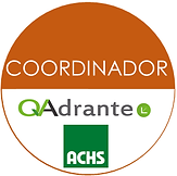 Logos QAdrante - ACHS-coordinador.png