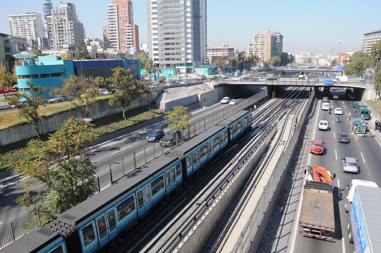 metro-muni.jpg