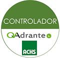 Logos QAdrante - ACHS-controlador.png