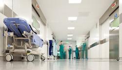 nhs-hospital-music-tiesto-houseando-1.jpg