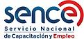Logo-SENCE-Serv-Nac-de-Cap-y-Empleo-RGB.