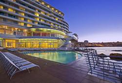 hotel-sheraton-miramar-vina-del-mar-000.jpg