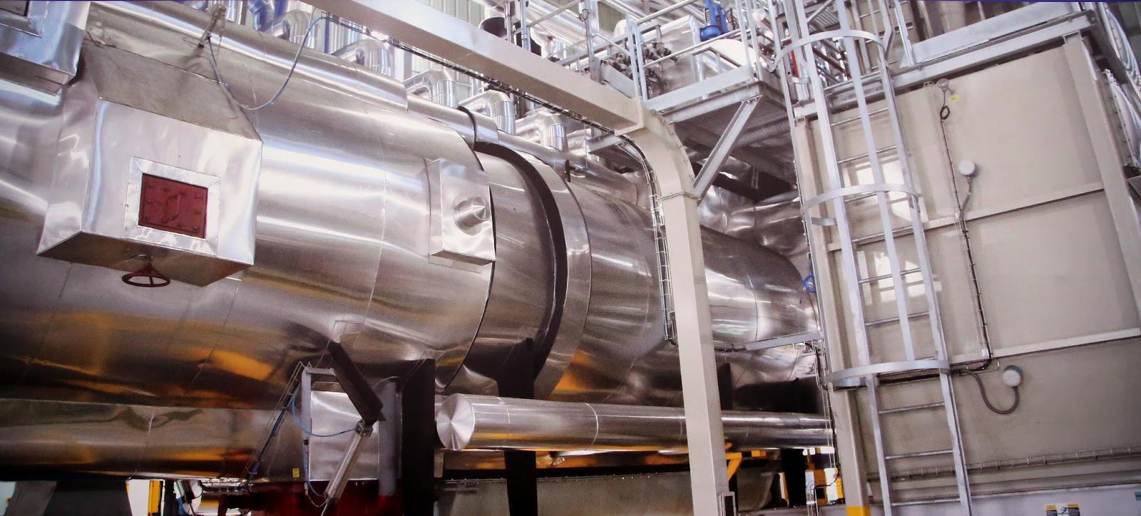 La-cervecería-abre-planta-de-biomasa.jpg