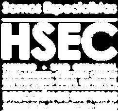 cursos de capacitación otec consultores minería construcción servicios