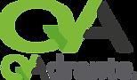 Logo Oficial QAdrante (R).png