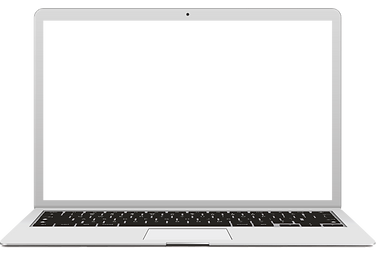 kisspng-netbook-laptop-macbook-pro-mocku