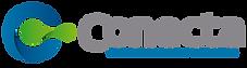 Logotipo Conecta.png