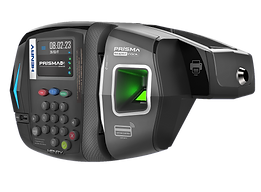 prisma-sf-2018-2-verde-3210.png