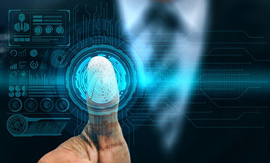 tecnologia-de-digitalizacao-biometrica-d