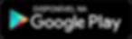 google-play-3.png