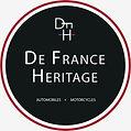 De France Héritage
