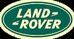 Land Rover - plaque Andorre - Platine Motors