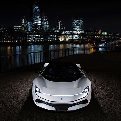 Pininfarina - Platine Motors - immatriculation Andorre.jpg