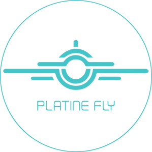 PLATINE FLY VECTORISE.png