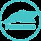 Platine Boats - pavillon andorre