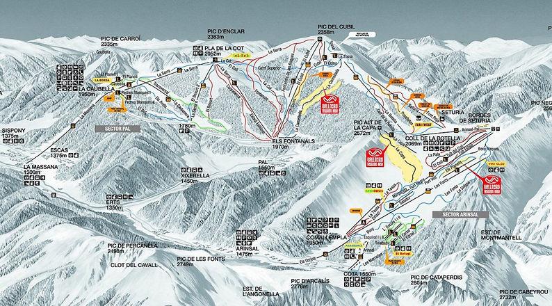 vallnord-ski.jpg