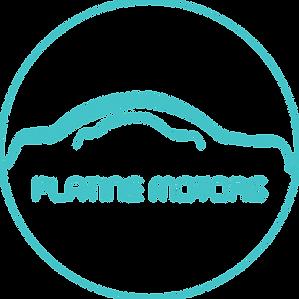 Platine MOTORS VECTORISE.png