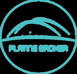 Platine BROKER 2 VECTORISE.png