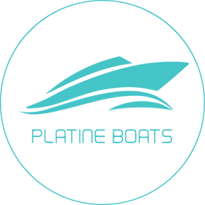 PLATINE BOATS VECTORISE.png