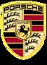 Porsche Platine Motors