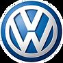 Volkswagen - Platine Motors Andorre