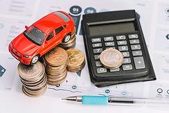 Taxe Co2 Platine Motors.jpg