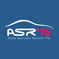 ASR76 transport de véhicules