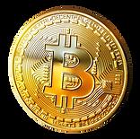 bitcoin_Platine-Motors.png
