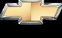 CHEVROLET - Platine Motors