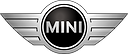 Immatriculation mini Andorre - Platine Motors