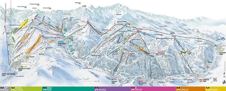 grandavalira-ski.jpg