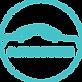 Logo Platine Motors