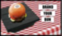 Branded web2.jpg