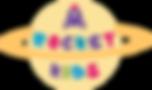 logoAsset 7_3x_edited.png
