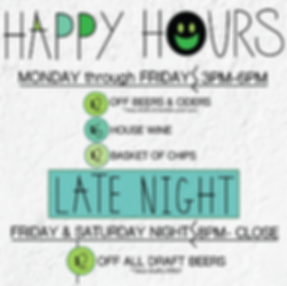 Happy Hour Late Night website.png