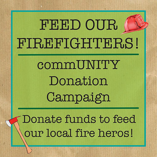Fire Fighting Fund.jpg