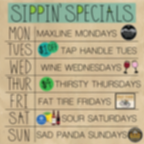 Sippin Specials.png