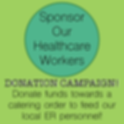 Sponsor our Healthcare.png