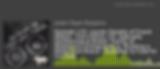 Screen Shot 2020-04-19 at 8.12.21 PM.png