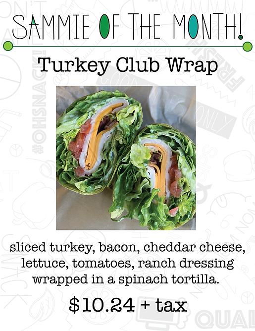 Turkey Club Wrap.png